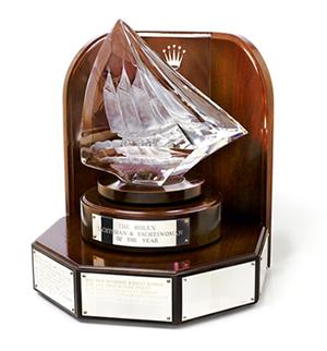 rolex-yofy-trophy-350